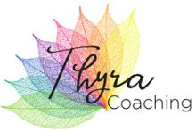 Thyra Coaching