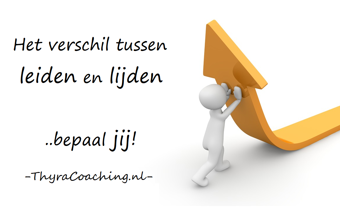 Quotes En Korte Teksten Thyra Coaching